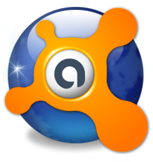 Скачать Avast! Internet Security + Antivirus Pro 7.0.1474 Final